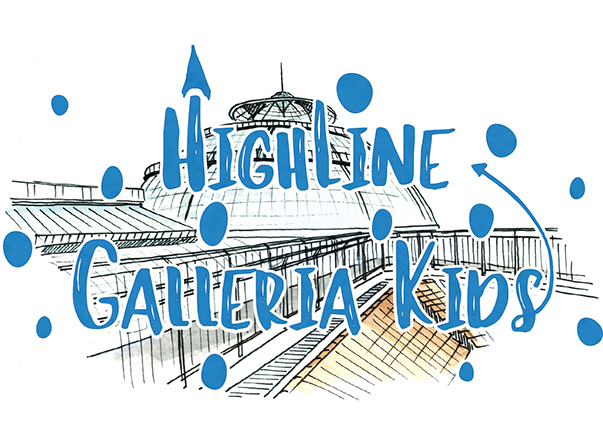 Highline-galleria-kids-tour-innovactioncult