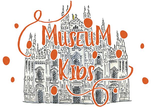Museum-kidsi-tour-innovactioncult
