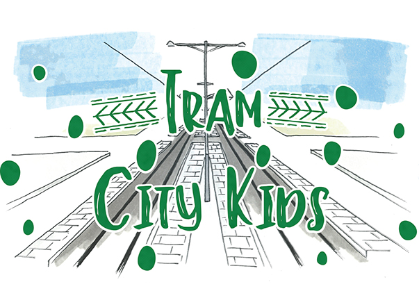Tram-city-kids-tour-innovactioncult